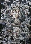 The_Devil_is_in_the_Details_I_Carrie Ann Baade