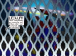 XKLBR_13 Leiulf Clausen