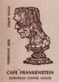 Cafe-Frankenstein_Card