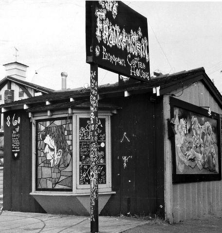 Cafe-Frankenstein_exterior