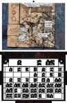 Calendar-XKLBR-5_Leiulf Clausen