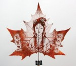 Lorenzo-Duran-leaf-art-12