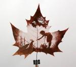 Lorenzo-Duran-leaf-art-13