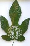 Lorenzo-Duran-leaf-art-211