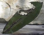 leaf-2_ Lorenzo Durán