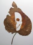 leaf-6_ Lorenzo Durán