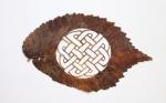 Lorenzo-Duran-leaf-art