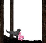 Animals_Leiulf_Clausen