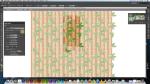 Editing_Stock_Patttern_Illustrator