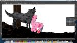 Manual_Pattern_Editing_Illustrator