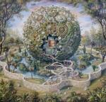 Julie-Heffernan-Painting-9