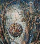 Julie-Heffernan-Painting-7