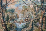 Julie-Heffernan-Painting-6