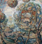 Julie-Heffernan-Painting-5