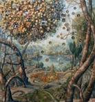 Julie-Heffernan-Painting-4