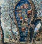 Julie-Heffernan-Painting-3