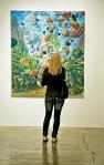 julie-heffernan-exhibition