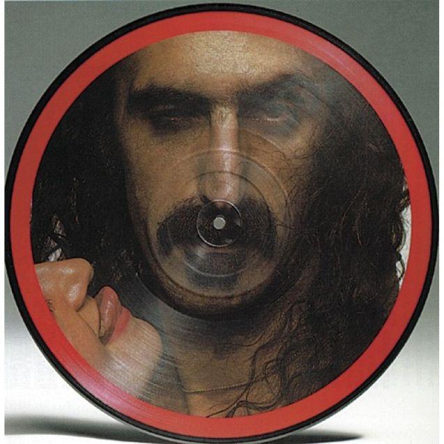 Baby_Snakes_L.P._Frank Zappa