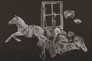 Corpses - Leiulf Clausen