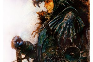 Black_Dragon_Warrior_Leonardo_Manco