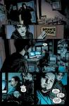 Dragon_Tattoo_Comic_3_Leonardo_Manco