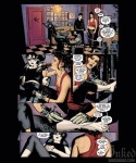 Dragon_Tattoo_Comic_2_Leonardo_Manco