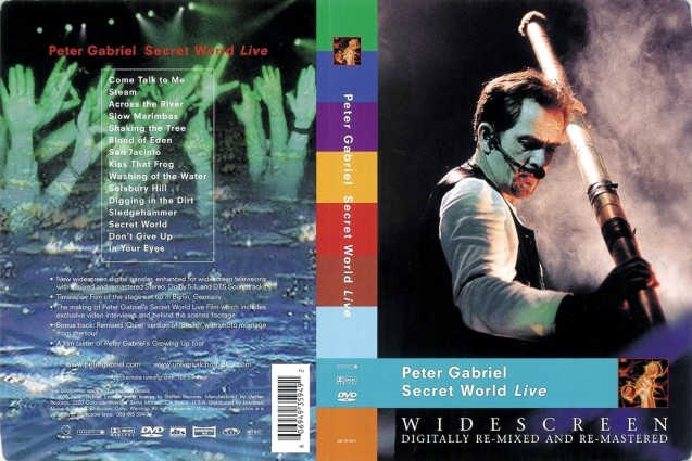 Peter_Gabriel_Secret_World_Live_Back