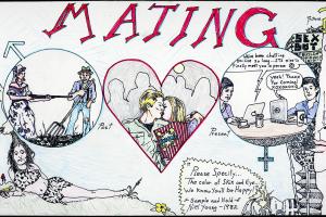 Mating-Leiulf_Clausen