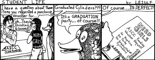 Student-Life13_Leiulf_Clausen