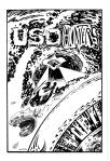 uso1gs-William Clausen