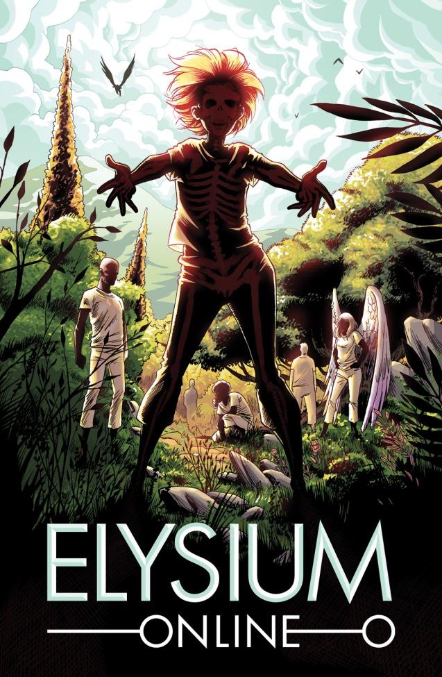 Elysium_100FLAT