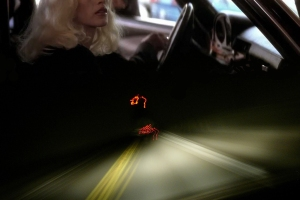 The-Lost-Highway