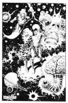 Starduster 2 2- Frank Brunner