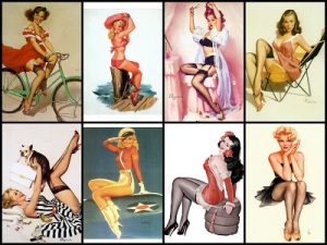 Pin-Up-Girls-1