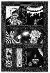 SS&TT2-Page32-William Clausen