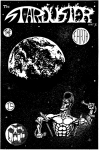 SS&TT2-Page23-William Clausen