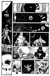 SS&TT2-Page24-William Clausen