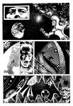 SS&TT2-Page25-William Clausen