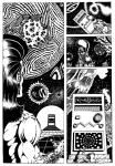 SS&TT2-Page26-William Clausen