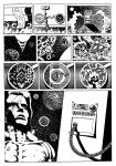 SS&TT2-Page28-William Clausen