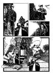 SS&TT2-Page6-Leiulf Clausen