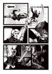 SS&TT2-Page7-Leiulf Clausen