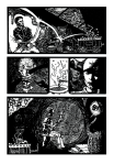 SS&TT2-Page8-Leiulf Clausen