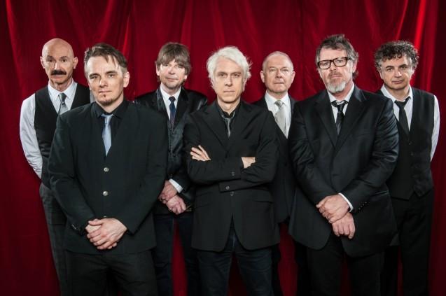 King-Crimson-2014