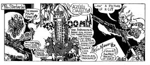 starbarian-1979-bw-final