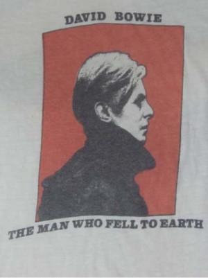 77bowieT-shirt